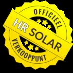 HR_SOLAR